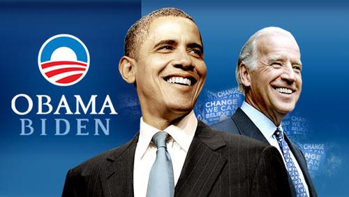 Obama biden small business plan